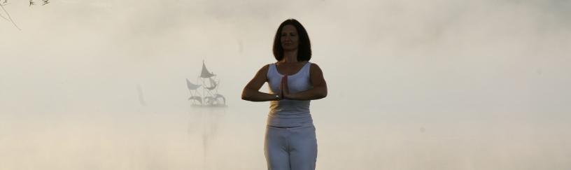 Yoga Ferien