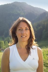 Birgit Gremer