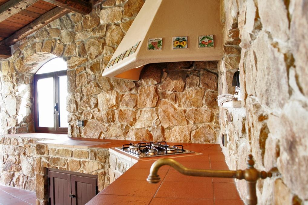 rezepte | zollhaus blog - Naturstein In Der Küche