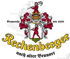 Rechenberger