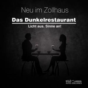 Dinner_in_Dark