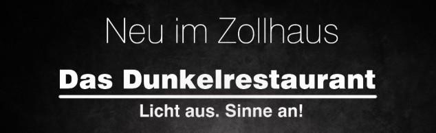 DunkelrestaurantHeader