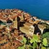 Fotokurse_Italien