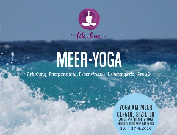 Lebensfreude_Yoga_Cefalu