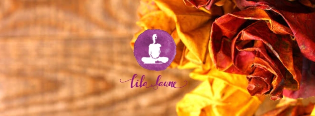 Lilalaune_Yogakurse
