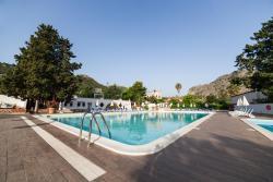 Hotel_mit_Schwimmbad