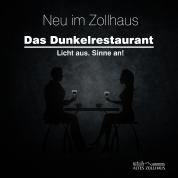 Dunkelrestaurant2