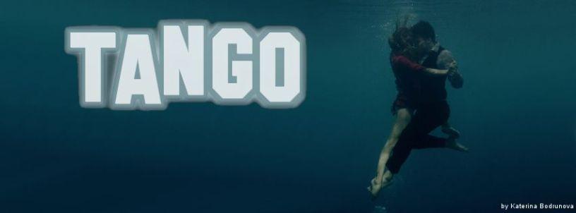 Tango_Sizilien