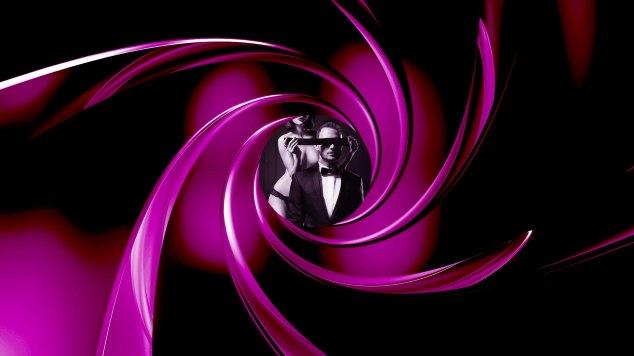 James_Bond_Licenz_to_Love.jpt