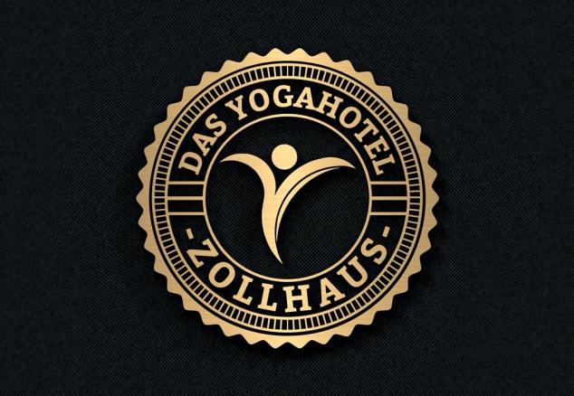 Yoga_Sachsen_Zollhaus
